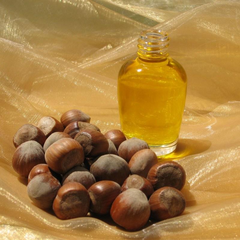 tips merawat rambut dengan minyak kemiri